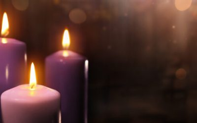 Lessons from Advent
