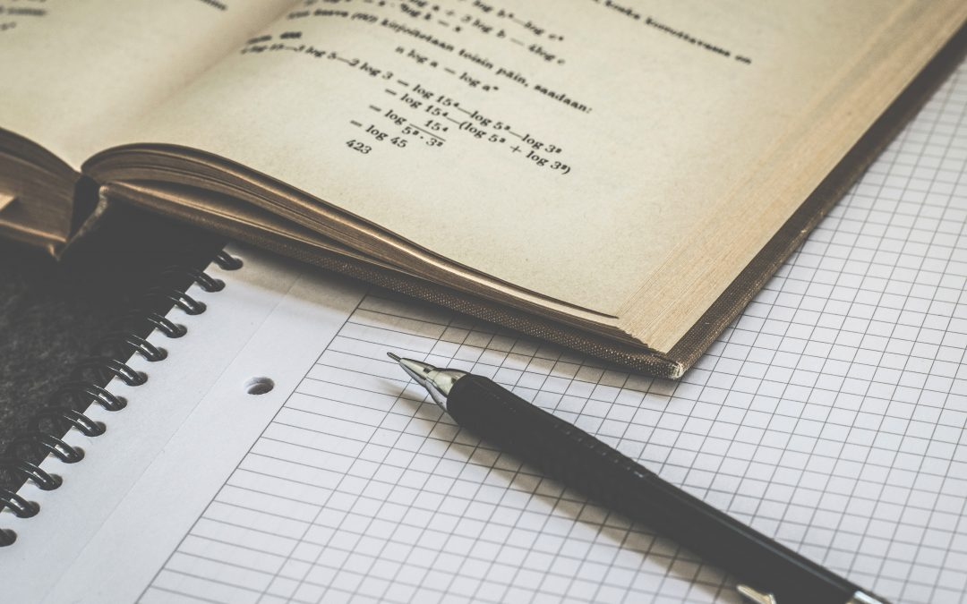 Making Math the Favorite Subject By Bethany Bennett