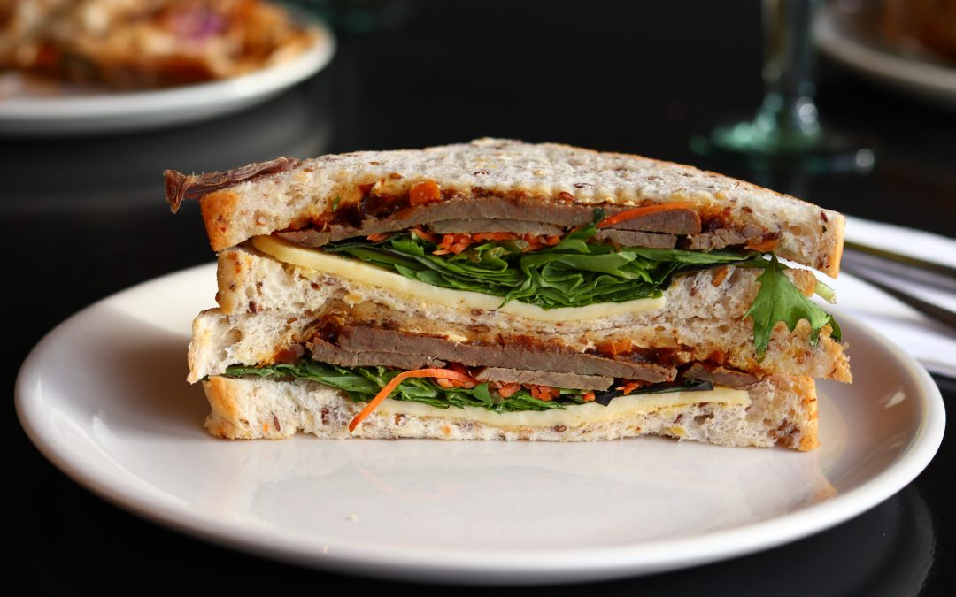 Homeschooling and the Sandwich Generation by Mindy Chenault