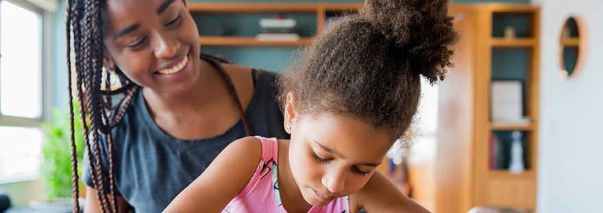 More Homeschool Myths: Busted